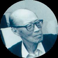 洋画家杉村惇氏の調査研究